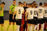 FK Odra Opole 4:5 Maxfarbex Buskowianka Busko Zdrój  - 8289_foto_24opole_021.jpg