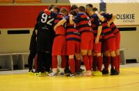FK Odra Opole 4:5 Maxfarbex Buskowianka Busko Zdrój  - 8289_foto_24opole_023.jpg