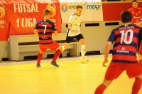 FK Odra Opole 4:5 Maxfarbex Buskowianka Busko Zdrój  - 8289_foto_24opole_032.jpg
