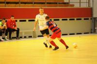 FK Odra Opole 4:5 Maxfarbex Buskowianka Busko Zdrój  - 8289_foto_24opole_040.jpg