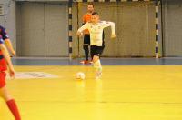 FK Odra Opole 4:5 Maxfarbex Buskowianka Busko Zdrój  - 8289_foto_24opole_041.jpg