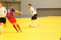 FK Odra Opole 4:5 Maxfarbex Buskowianka Busko Zdrój  - 8289_foto_24opole_042.jpg