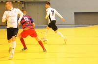 FK Odra Opole 4:5 Maxfarbex Buskowianka Busko Zdrój  - 8289_foto_24opole_043.jpg