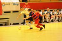 FK Odra Opole 4:5 Maxfarbex Buskowianka Busko Zdrój  - 8289_foto_24opole_045.jpg