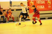 FK Odra Opole 4:5 Maxfarbex Buskowianka Busko Zdrój  - 8289_foto_24opole_048.jpg