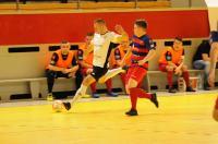 FK Odra Opole 4:5 Maxfarbex Buskowianka Busko Zdrój  - 8289_foto_24opole_051.jpg