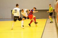 FK Odra Opole 4:5 Maxfarbex Buskowianka Busko Zdrój  - 8289_foto_24opole_056.jpg