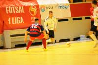 FK Odra Opole 4:5 Maxfarbex Buskowianka Busko Zdrój  - 8289_foto_24opole_059.jpg