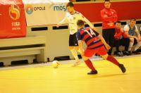FK Odra Opole 4:5 Maxfarbex Buskowianka Busko Zdrój  - 8289_foto_24opole_062.jpg