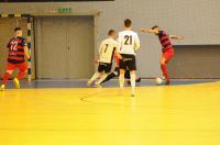 FK Odra Opole 4:5 Maxfarbex Buskowianka Busko Zdrój  - 8289_foto_24opole_066.jpg