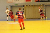 FK Odra Opole 4:5 Maxfarbex Buskowianka Busko Zdrój  - 8289_foto_24opole_072.jpg
