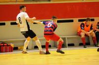 FK Odra Opole 4:5 Maxfarbex Buskowianka Busko Zdrój  - 8289_foto_24opole_073.jpg