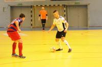 FK Odra Opole 4:5 Maxfarbex Buskowianka Busko Zdrój  - 8289_foto_24opole_075.jpg