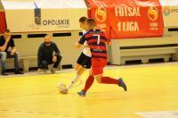 FK Odra Opole 4:5 Maxfarbex Buskowianka Busko Zdrój  - 8289_foto_24opole_080.jpg