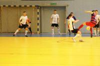 FK Odra Opole 4:5 Maxfarbex Buskowianka Busko Zdrój  - 8289_foto_24opole_083.jpg
