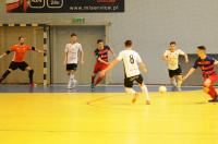 FK Odra Opole 4:5 Maxfarbex Buskowianka Busko Zdrój  - 8289_foto_24opole_085.jpg