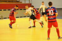 FK Odra Opole 4:5 Maxfarbex Buskowianka Busko Zdrój  - 8289_foto_24opole_089.jpg