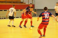 FK Odra Opole 4:5 Maxfarbex Buskowianka Busko Zdrój  - 8289_foto_24opole_091.jpg