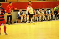FK Odra Opole 4:5 Maxfarbex Buskowianka Busko Zdrój  - 8289_foto_24opole_099.jpg