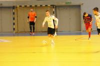FK Odra Opole 4:5 Maxfarbex Buskowianka Busko Zdrój  - 8289_foto_24opole_102.jpg