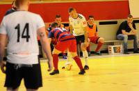 FK Odra Opole 4:5 Maxfarbex Buskowianka Busko Zdrój  - 8289_foto_24opole_105.jpg