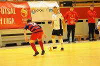 FK Odra Opole 4:5 Maxfarbex Buskowianka Busko Zdrój  - 8289_foto_24opole_107.jpg