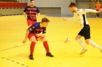 FK Odra Opole 4:5 Maxfarbex Buskowianka Busko Zdrój  - 8289_foto_24opole_109.jpg