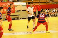 FK Odra Opole 4:5 Maxfarbex Buskowianka Busko Zdrój  - 8289_foto_24opole_114.jpg