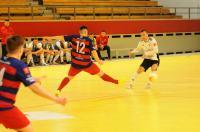 FK Odra Opole 4:5 Maxfarbex Buskowianka Busko Zdrój  - 8289_foto_24opole_115.jpg