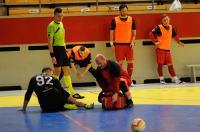 FK Odra Opole 4:5 Maxfarbex Buskowianka Busko Zdrój  - 8289_foto_24opole_118.jpg