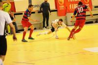 FK Odra Opole 4:5 Maxfarbex Buskowianka Busko Zdrój  - 8289_foto_24opole_126.jpg