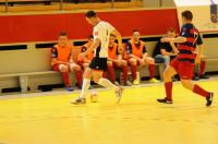 FK Odra Opole 4:5 Maxfarbex Buskowianka Busko Zdrój  - 8289_foto_24opole_129.jpg