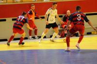FK Odra Opole 4:5 Maxfarbex Buskowianka Busko Zdrój  - 8289_foto_24opole_132.jpg