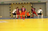 FK Odra Opole 4:5 Maxfarbex Buskowianka Busko Zdrój  - 8289_foto_24opole_135.jpg
