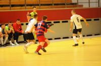 FK Odra Opole 4:5 Maxfarbex Buskowianka Busko Zdrój  - 8289_foto_24opole_141.jpg
