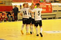 FK Odra Opole 4:5 Maxfarbex Buskowianka Busko Zdrój  - 8289_foto_24opole_144.jpg