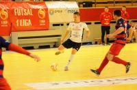 FK Odra Opole 4:5 Maxfarbex Buskowianka Busko Zdrój  - 8289_foto_24opole_156.jpg