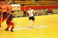 FK Odra Opole 4:5 Maxfarbex Buskowianka Busko Zdrój  - 8289_foto_24opole_163.jpg