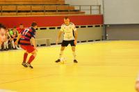 FK Odra Opole 4:5 Maxfarbex Buskowianka Busko Zdrój  - 8289_foto_24opole_166.jpg