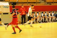 FK Odra Opole 4:5 Maxfarbex Buskowianka Busko Zdrój  - 8289_foto_24opole_171.jpg