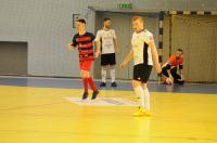 FK Odra Opole 4:5 Maxfarbex Buskowianka Busko Zdrój  - 8289_foto_24opole_174.jpg
