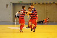 FK Odra Opole 4:5 Maxfarbex Buskowianka Busko Zdrój  - 8289_foto_24opole_178.jpg