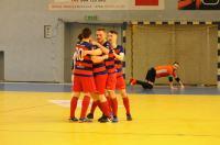 FK Odra Opole 4:5 Maxfarbex Buskowianka Busko Zdrój  - 8289_foto_24opole_181.jpg