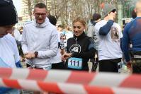 Bieg Tropem Wilczym - Opole 2019 - 8290_img_4932.jpg