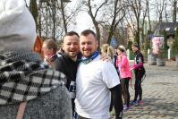 Bieg Tropem Wilczym - Opole 2019 - 8290_img_4944.jpg