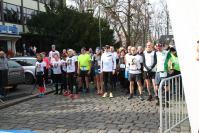 Bieg Tropem Wilczym - Opole 2019 - 8290_img_4949.jpg