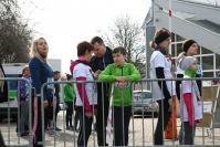 Bieg Tropem Wilczym - Opole 2019 - 8290_img_4959.jpg