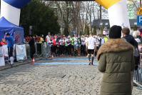 Bieg Tropem Wilczym - Opole 2019 - 8290_img_4962.jpg
