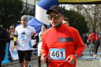 Bieg Tropem Wilczym - Opole 2019 - 8290_img_5003.jpg