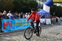 Bieg Tropem Wilczym - Opole 2019 - 8290_img_5005.jpg